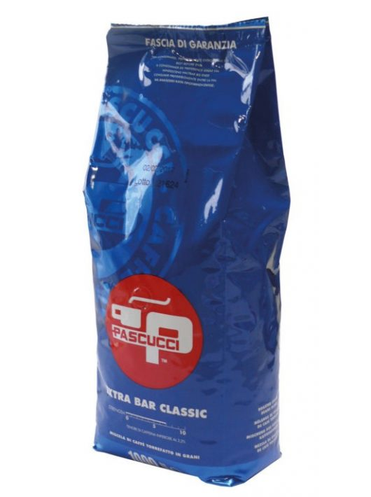 Caffe Extra Bar Classic 1000 g