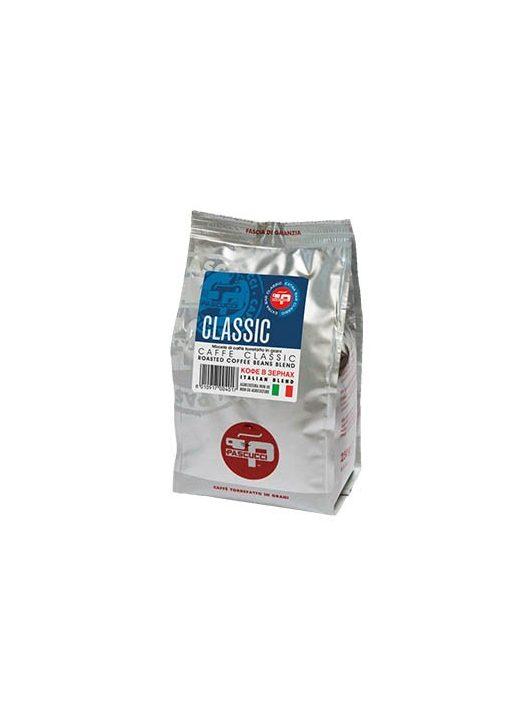 Caffe Extra Bar Classic 250 g