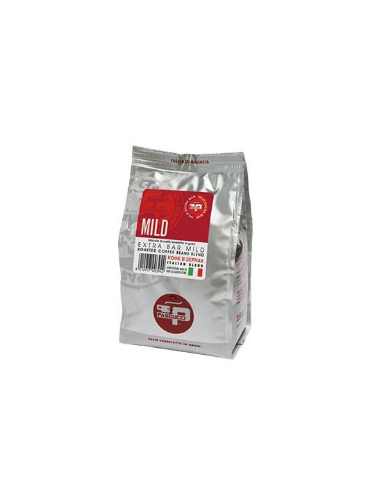 Caffe Extra Bar Mild 250 g