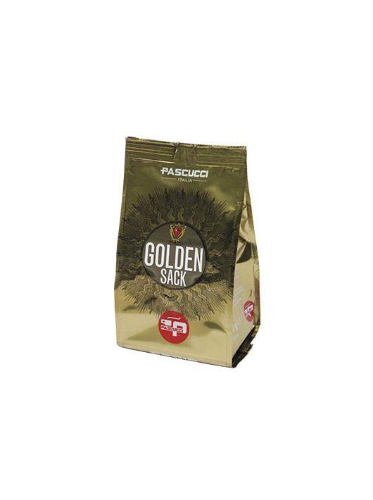 Caffe Golden Sack 250 g