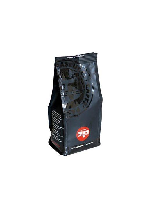 Caffe Mocha Blend 250 g