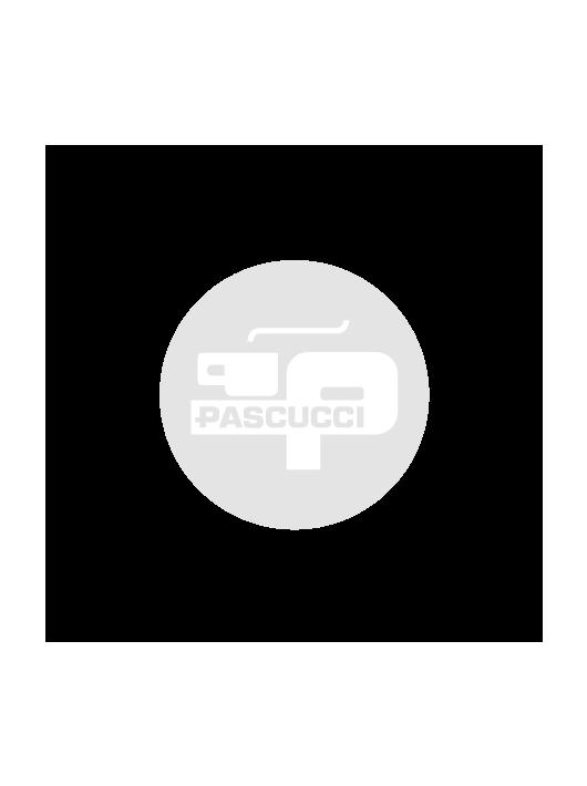 Instant kávé 12×2 g