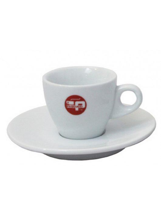 Tazza Espresso 9