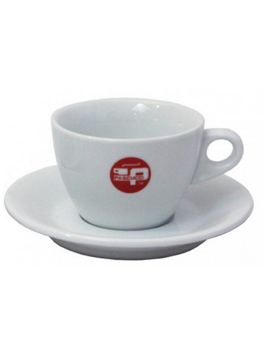 Tazza Cappuccino 79