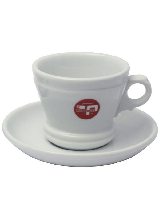 Tazza Cappuccino Azzurra